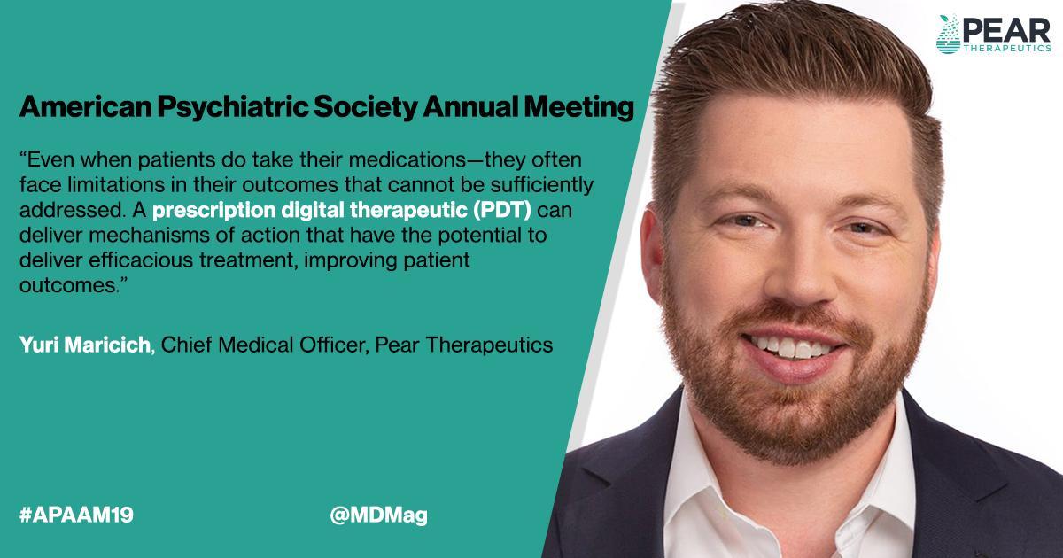 Pear Therapeutics (@Pear_Tx)   Twitter