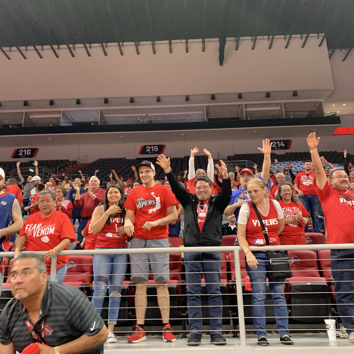 RGV Vipers (@RGVVipers) | Twitter