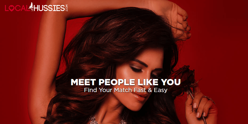 Hookup Sites The Only Fling You'll Find On FlingHub.com Is With Fake Profiles! Hookup Proof