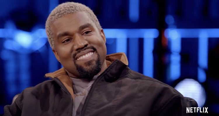 Kanye West will be speaking on Drake, fashion, music, mental health, Trump, and his relationships with his mother and father. In an Hour-long interview with David Letterman.   Only on Netflix on May 31. <br>http://pic.twitter.com/uJ9Wm3MBzr