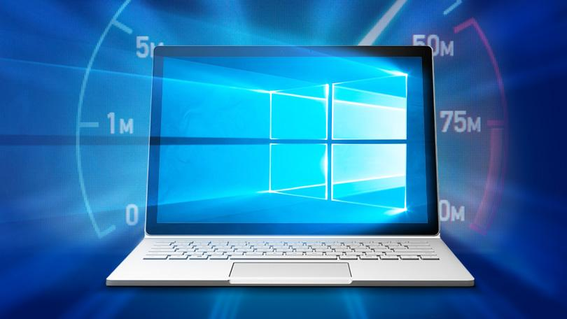 test Twitter Media - RT @PCMag: 11 tips to speed up Windows 10: https://t.co/8K2NNcyzfi https://t.co/VfaabIrzZB