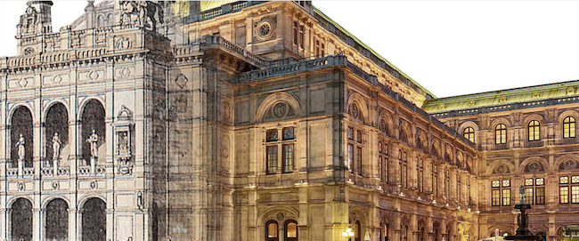 At the Wiener Staatsoper, on May 26: Jubilee Concert on the Square, featuring ensemble singers, international guest artists, and the Staatsoper orchestra and chorus  under Marco Armiliato. Free! https://bit.ly/2JAuNTc @wienerstaatsoper #opera #vienna