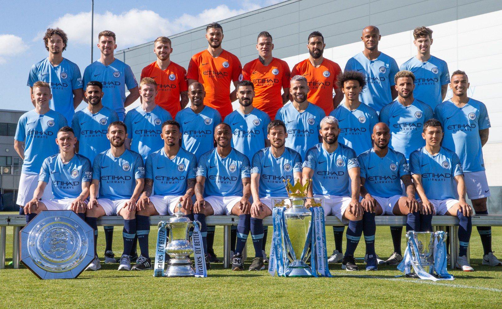 Hilo del Manchester City D7VbqHsW4AIVDRS