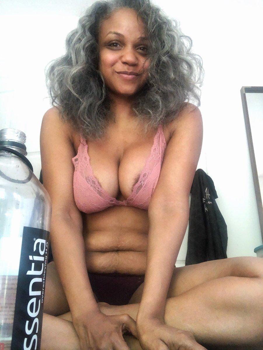 nathalie kelley naked and fuck
