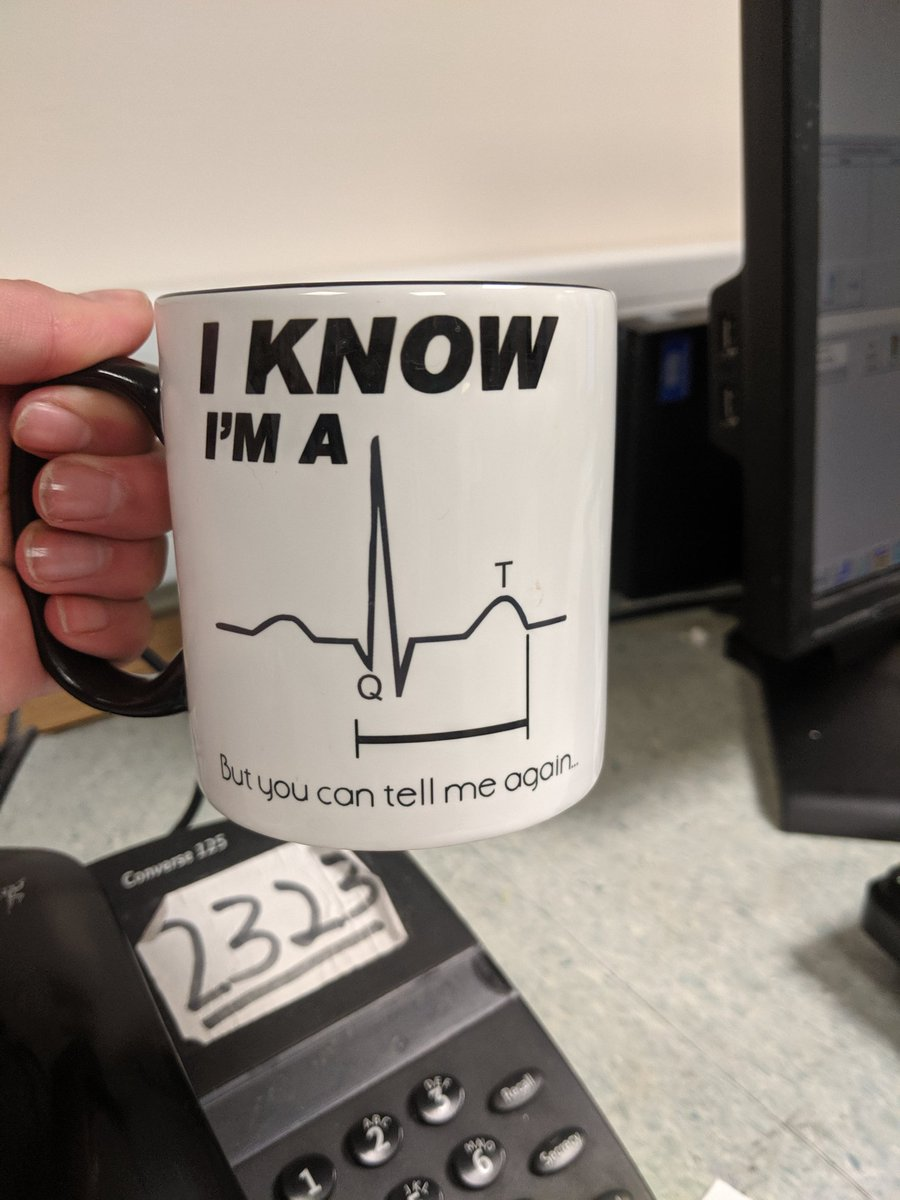 Mug of the day! #emergencymedicine <br>http://pic.twitter.com/sxymRVzY6L