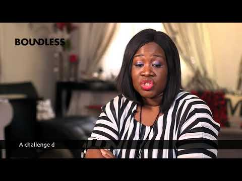 Watch on  http:// BakelsIT.com  &nbsp;   (IWD2019-Temitope Olagbegi shares advice to entrepreneurs on how to be successful in business)  http:// bakelsit.com/iwd2019-temito pe-olagbegi-shares-advice-to-entrepreneurs-on-how-to-be-successful-in-business/ &nbsp; … <br>http://pic.twitter.com/ZzSQ4mHWyv
