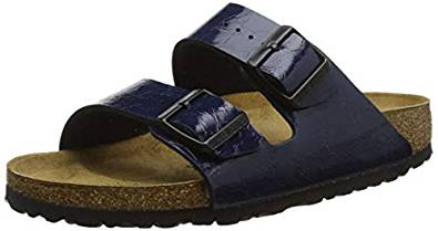 birkenstock arizona damen hashtag on Twitter