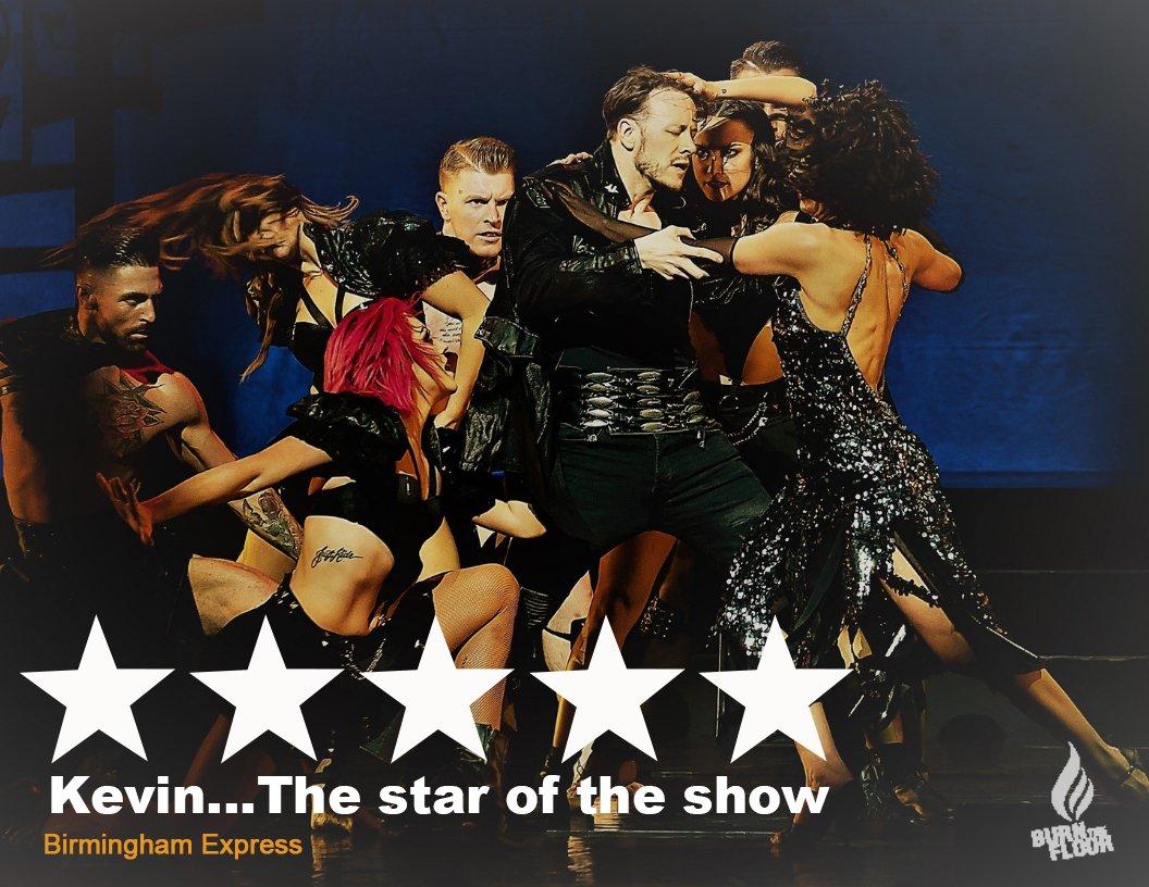 658b22df3c2ee New Theatre Oxford ( NewTheatreOx)