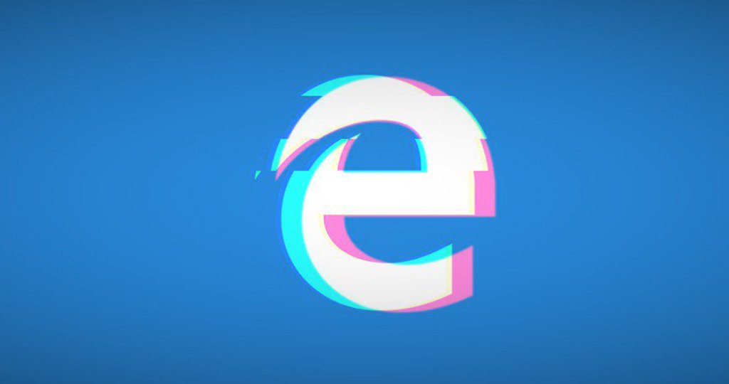 test Twitter Media - #Microsoft pulls #Edge dev update after #browser launch issues https://t.co/dAHdQbF4uU  #MicrosoftEdge #TechNews #TechnologyNews https://t.co/0VSy2eyWCm