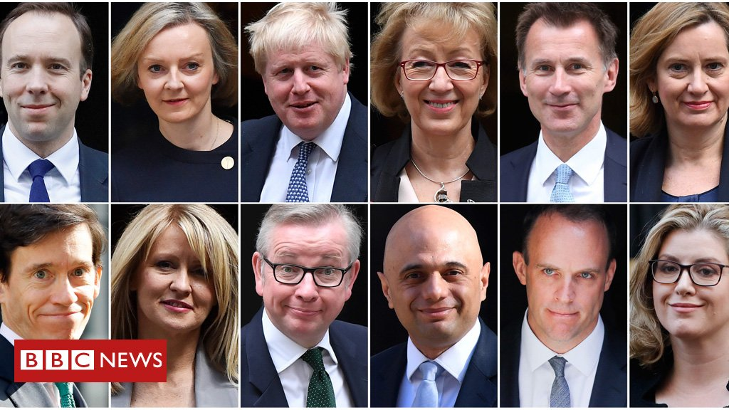 Who will be the next prime minister?   A clickable guide: http://bbc.in/2HXFzj8