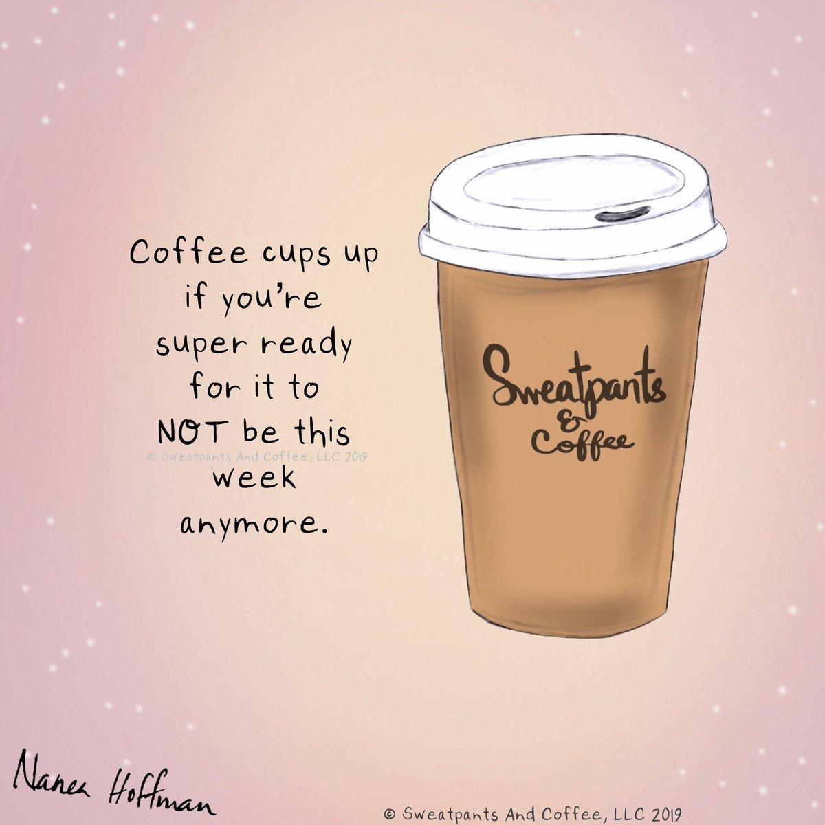 Sweatpants Coffee On Twitter C Mon Weekend Coffee Coffeetime Coffeelover Coffeequotes Coffeememe Sweatpantsandcoffee Tgif Friday