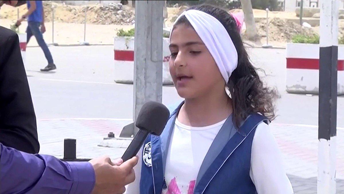 ابنة #زكي_مبارك: أبي ذهب إلى #تركيا ليدبر لنا مستقبلا لا للتجسس حسب اتهاماتهم