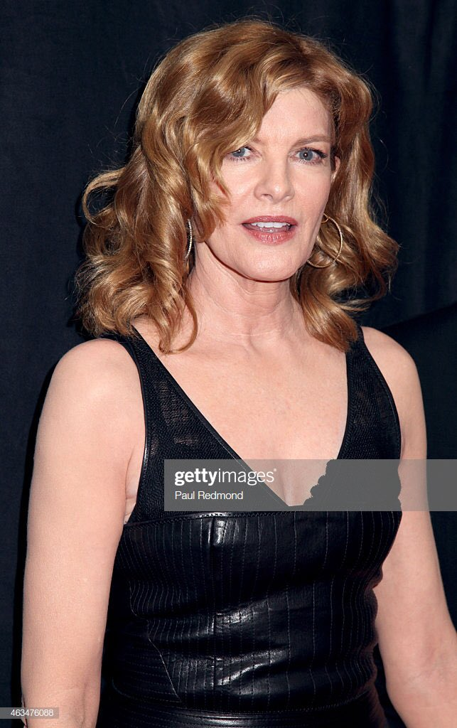Rene Russo is very sexy until today ! <br>http://pic.twitter.com/R45CyA4zu2