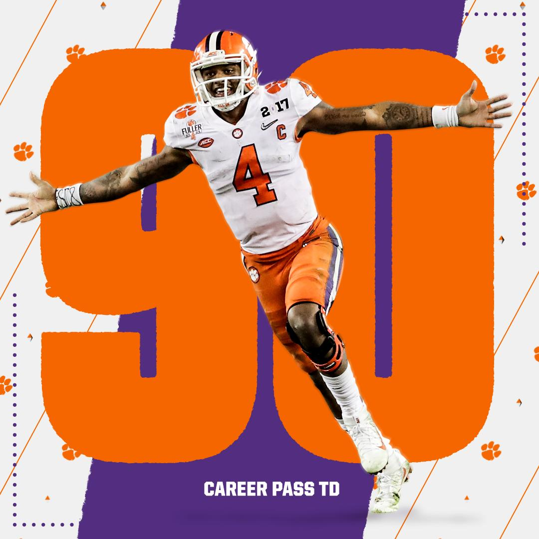 9️⃣0️⃣ DAYS UNTIL LAUNCH 🐅