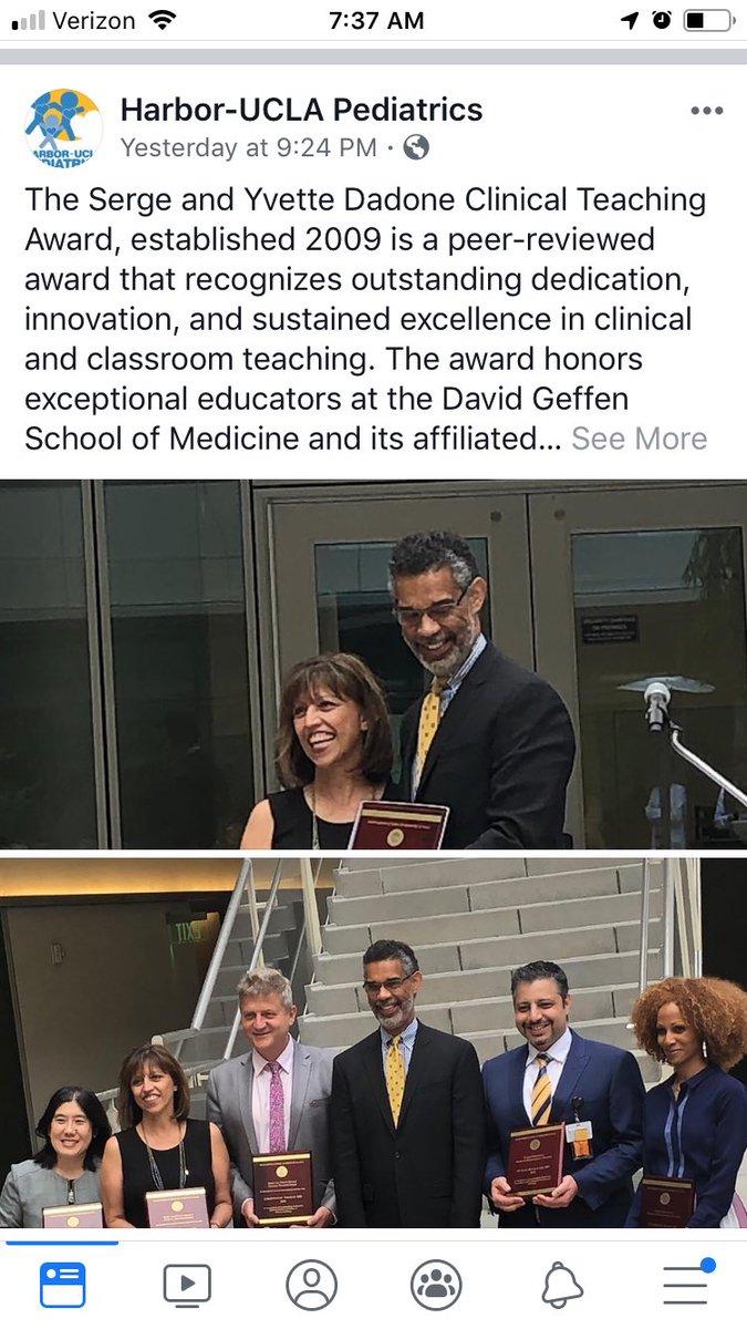 Mohsen Saidinejad, MD, MBA, FAAP, FACEP (@LAdrMoh) | Twitter