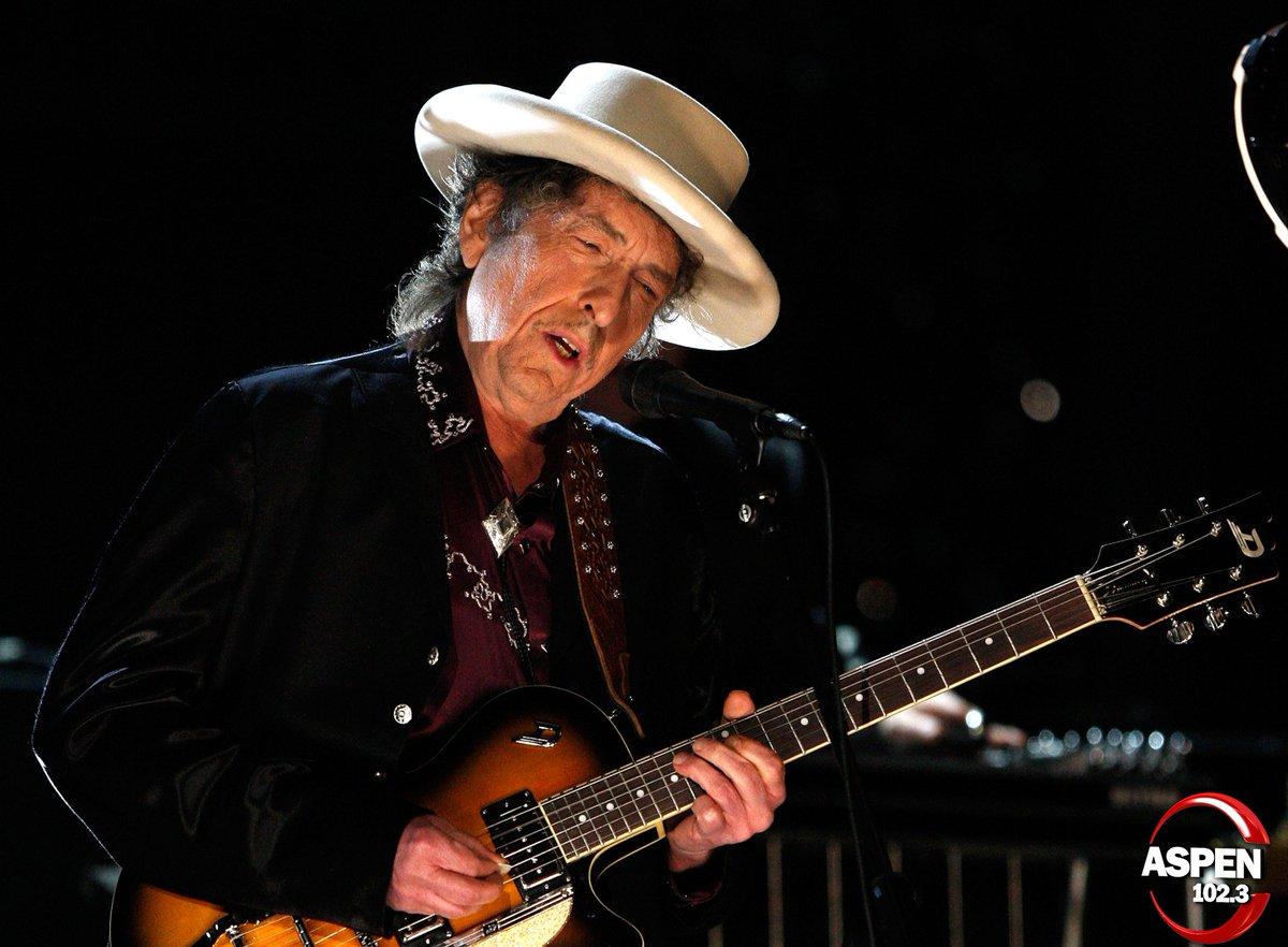 Aspen 1023 On Twitter Efmrds Felizcumple Bob Dylan