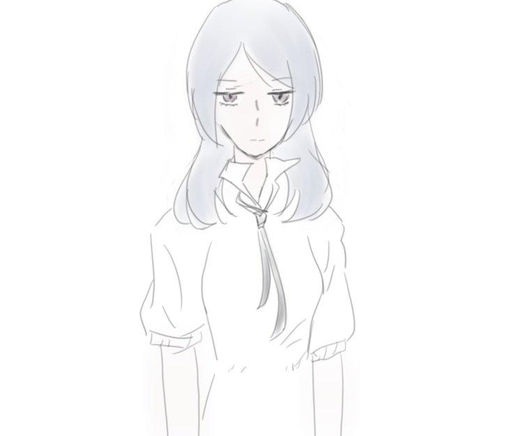 奏 Yuuki【顔が良い2/100作成中✏︎🌸】 (@Kanade001836)さんのイラスト