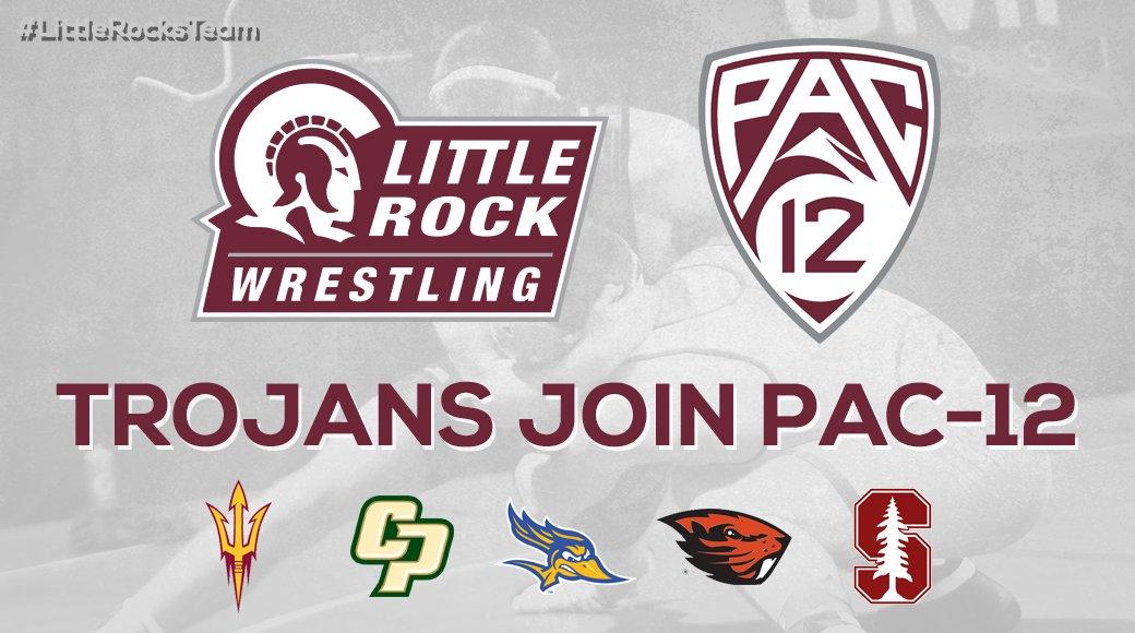 buy popular d00fe 14632 Little Rock Wrestling (@LittleRockWRES) | Twitter