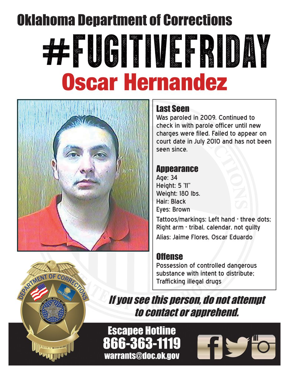 Twitter fugitivefriday fugitivefriday On Hashtag fugitivefriday Hashtag fugitivefriday On On Twitter Hashtag Twitter On Hashtag Twitter