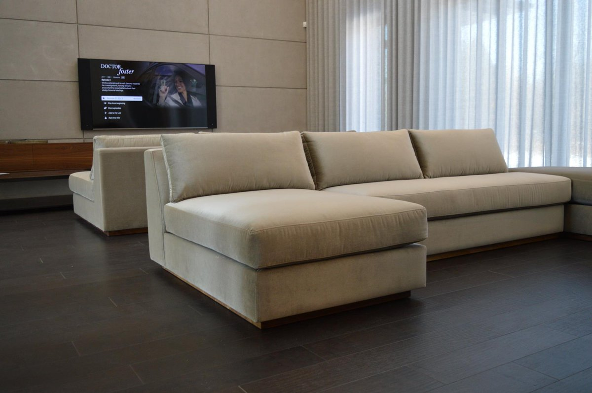 Outstanding Ideal Sofa Canada Idealsofa Toiitr Ibusinesslaw Wood Chair Design Ideas Ibusinesslaworg