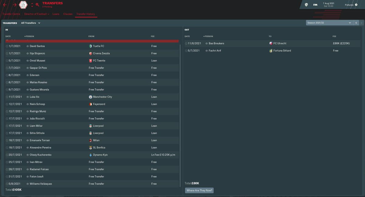 football manager 2017 free download indonesia
