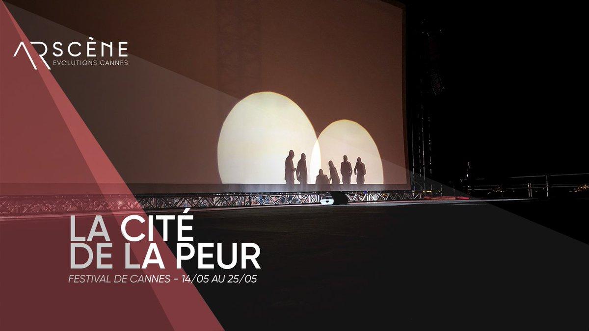 Ombres chinoises  🌴🌙 au  #Cinemadelaplage - #festivaldecannes -  Ville de Cannes ! #Citédelapeur Moments forts en #émotions.  Ils étaient tous présents ! Merci !!! #cannesfilmfestival Cannes, French Riviera, France #arsceneevolutionscannes