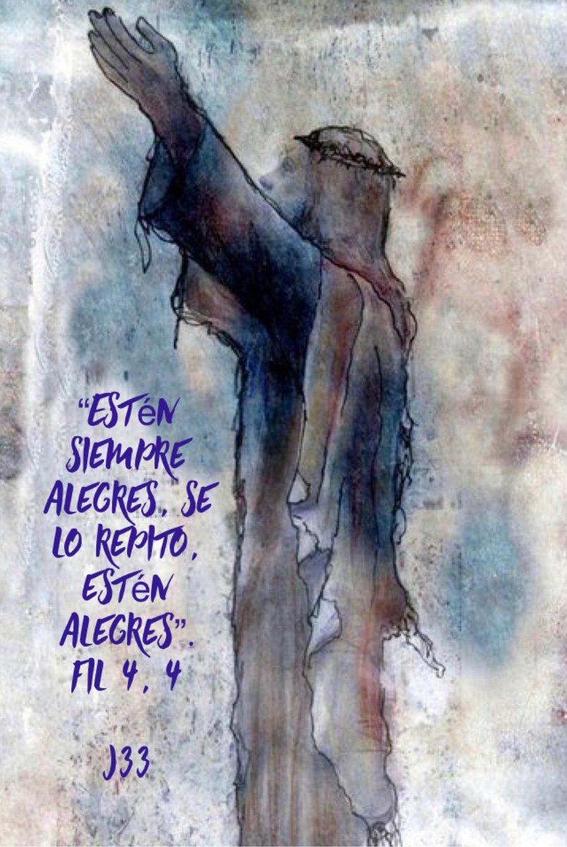 Jesús 33's photo on #FelizViernesATodos