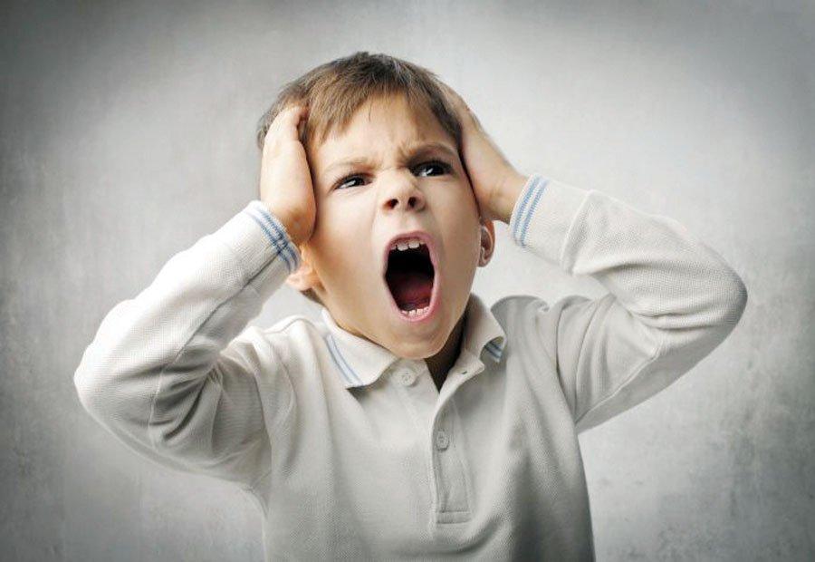 La Educación no ha asumido el cambio de era No ha podido, no ha querido o no ha sabido El resultado: niños tensionados, estresados y agobiados que al final del día no aprenden sino que sufren Repensemos la Educación #Educación#HumanOffOnhttp://andystalman.com/empieza-acaba-la-educacion/…