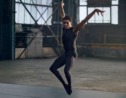 New York City Ballet on Twitter: