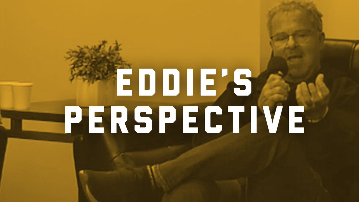 Hear @eddiewhite3's perspective on what he's learned about esports since working with Pacers Gaming.  Full Podcast: https://youtu.be/9NHl9__l0aA   Listen: https://soundcloud.com/pacersgaming