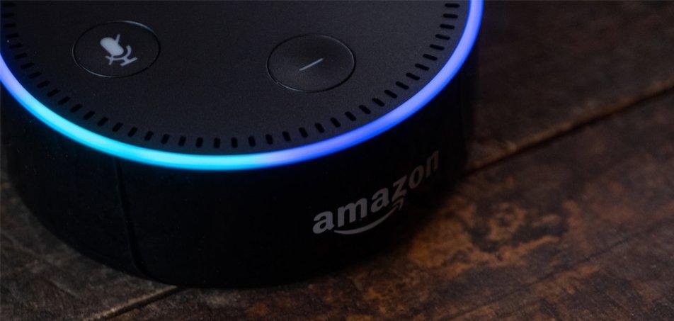 Amazon terá que entregar dados de hacker que tocou 'gemidão' em Alexa - https://itmidia.com/amazon-tera-que-entregar-dados-de-hacker-que-tocou-gemidao-em-alexa/…