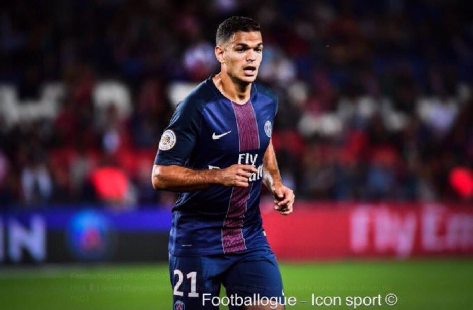 Footballogue����'s photo on Ben Arfa