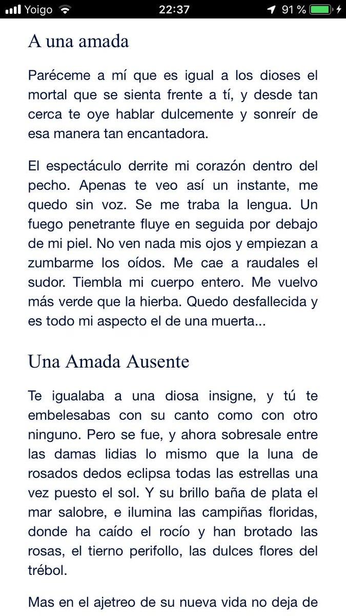 Epaminondas de Tebas on Twitter: