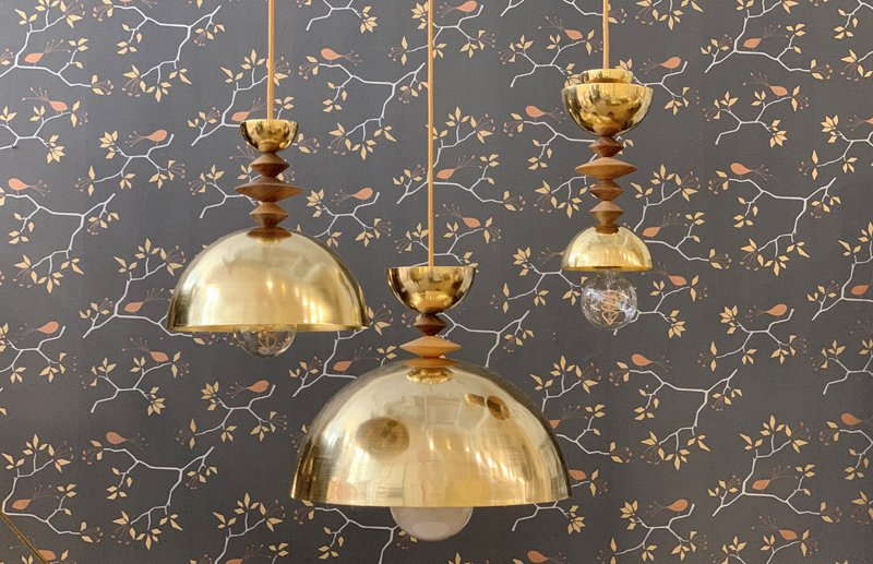 https://mailchi.mp/michelevarian/eventsinmay-1096355SALE … - 30% off Lighting, Wallpaper and Pillows by Michele Varian till Monday Midnight!
