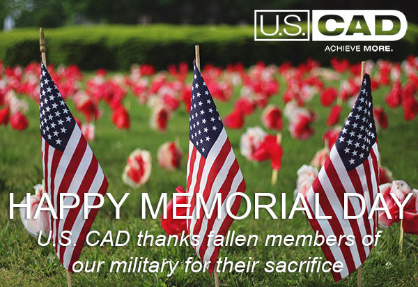 Image for the Tweet beginning: In observance of Memorial Day,