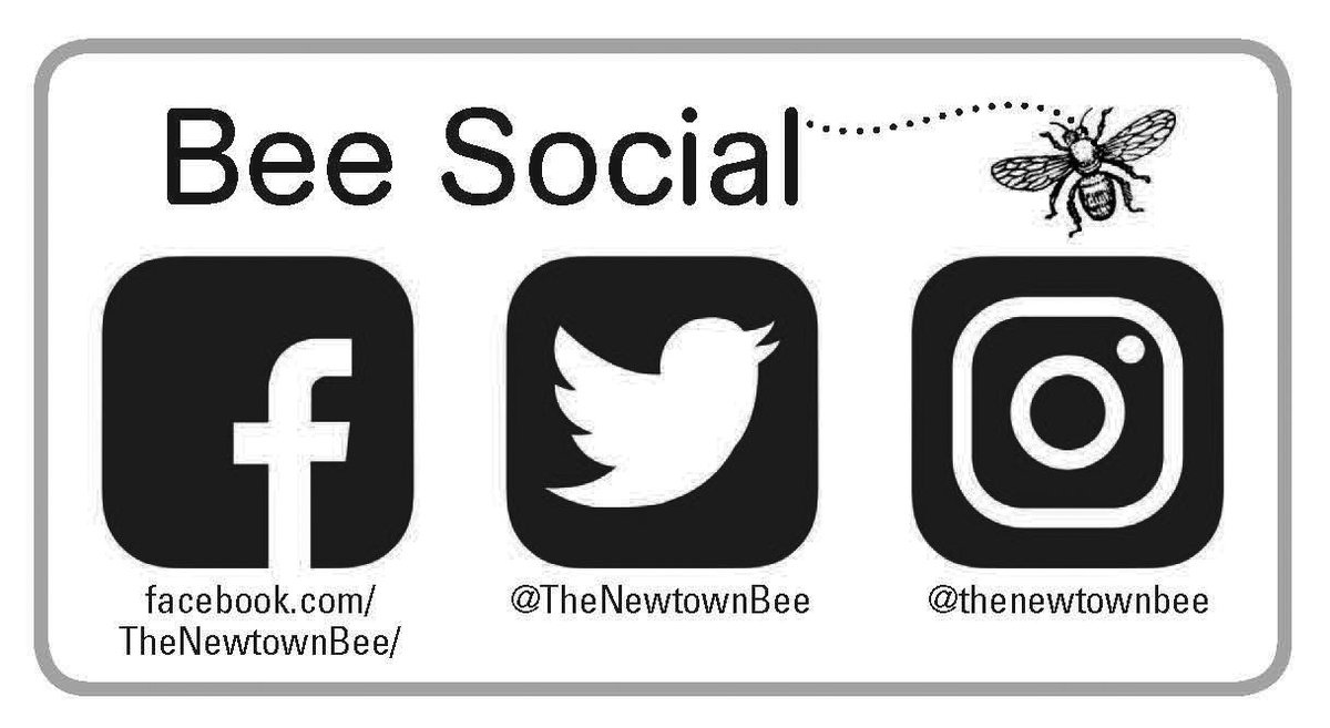 Two Years Post Newtown Whats Changed >> The Newtown Bee Thenewtownbee Twitter