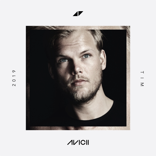 "Com Imagine Dragons e Chris Martin, confira a tracklist do álbum póstumo de Avicii, ""TIM"""