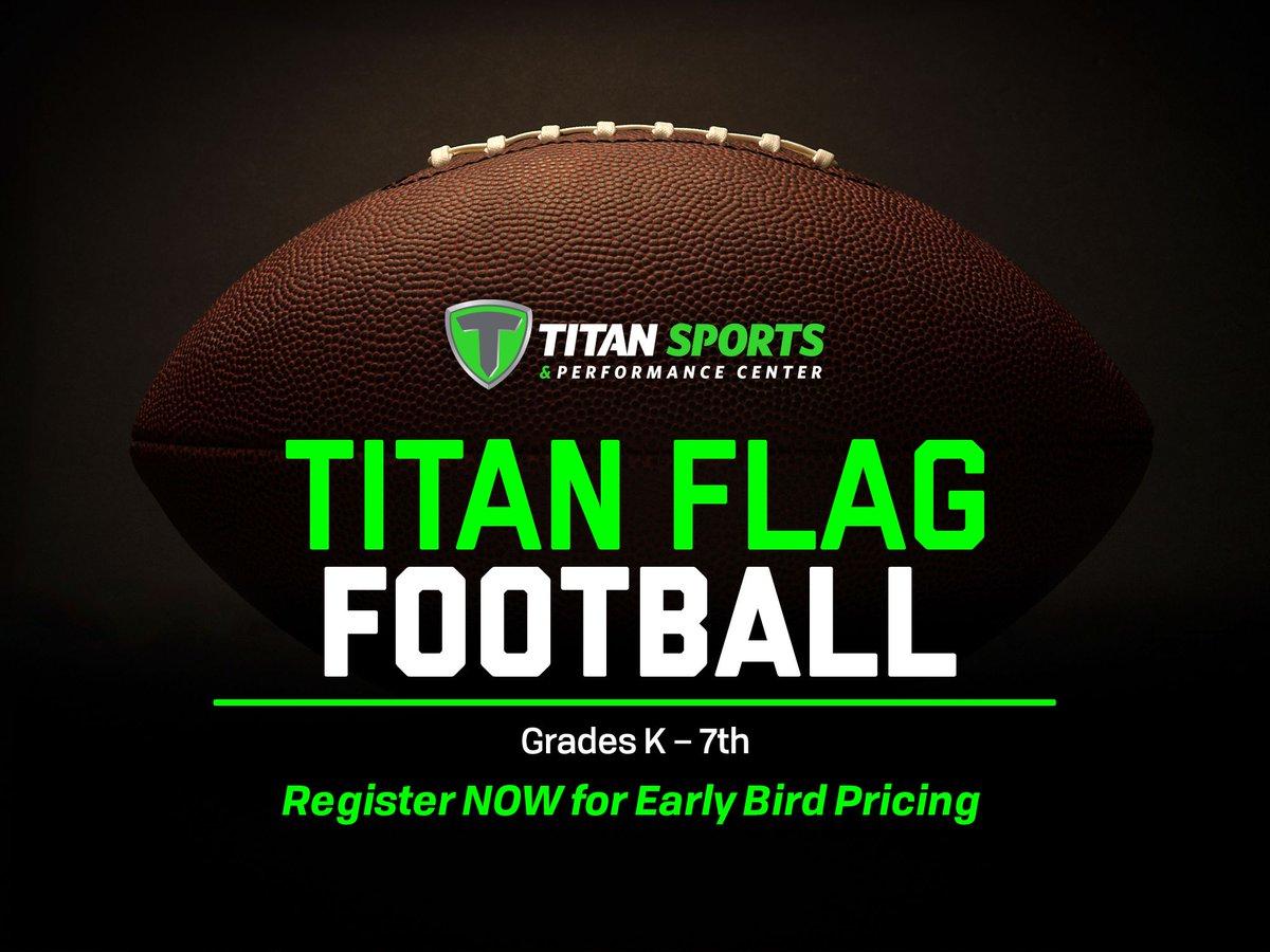 47e4adbea Titan Sports   Performance Center ( titancomplex)
