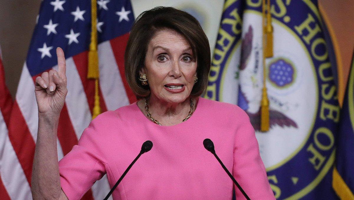 Pelosi is a cunt, hot college girls naked masterbating