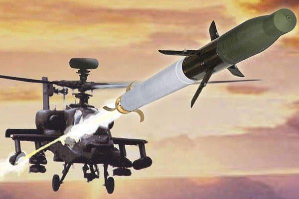 إدارة ترامب تعلن عن مبيعات أسلحة للرياض وأبوظبي متجاوزة الكونغرس D7Wt6QCX4AA5tRT