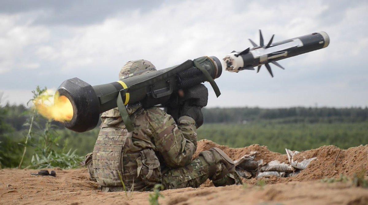 إدارة ترامب تعلن عن مبيعات أسلحة للرياض وأبوظبي متجاوزة الكونغرس D7Wt6QEXsAEIy-k