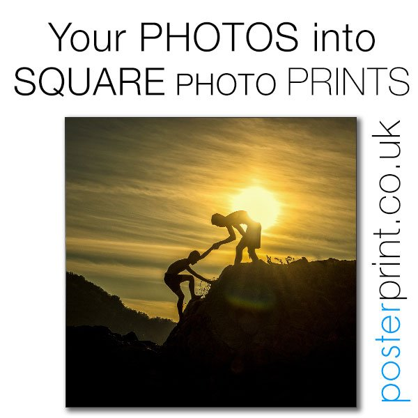 Square photo prints from your personal photography, from 12x12 inch to large sizes in stunning high quality. #mountaineering #mountaingirls #mountaineer #mountainclimbing #mountaintop #mountainclimbers #mountaineers #wilderness #womenrockclimbing https://propics.uk/square-poster-prints…pic.twitter.com/OGzZJZ1m4G