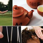 Image for the Tweet beginning: Complementary and alternative medicines during
