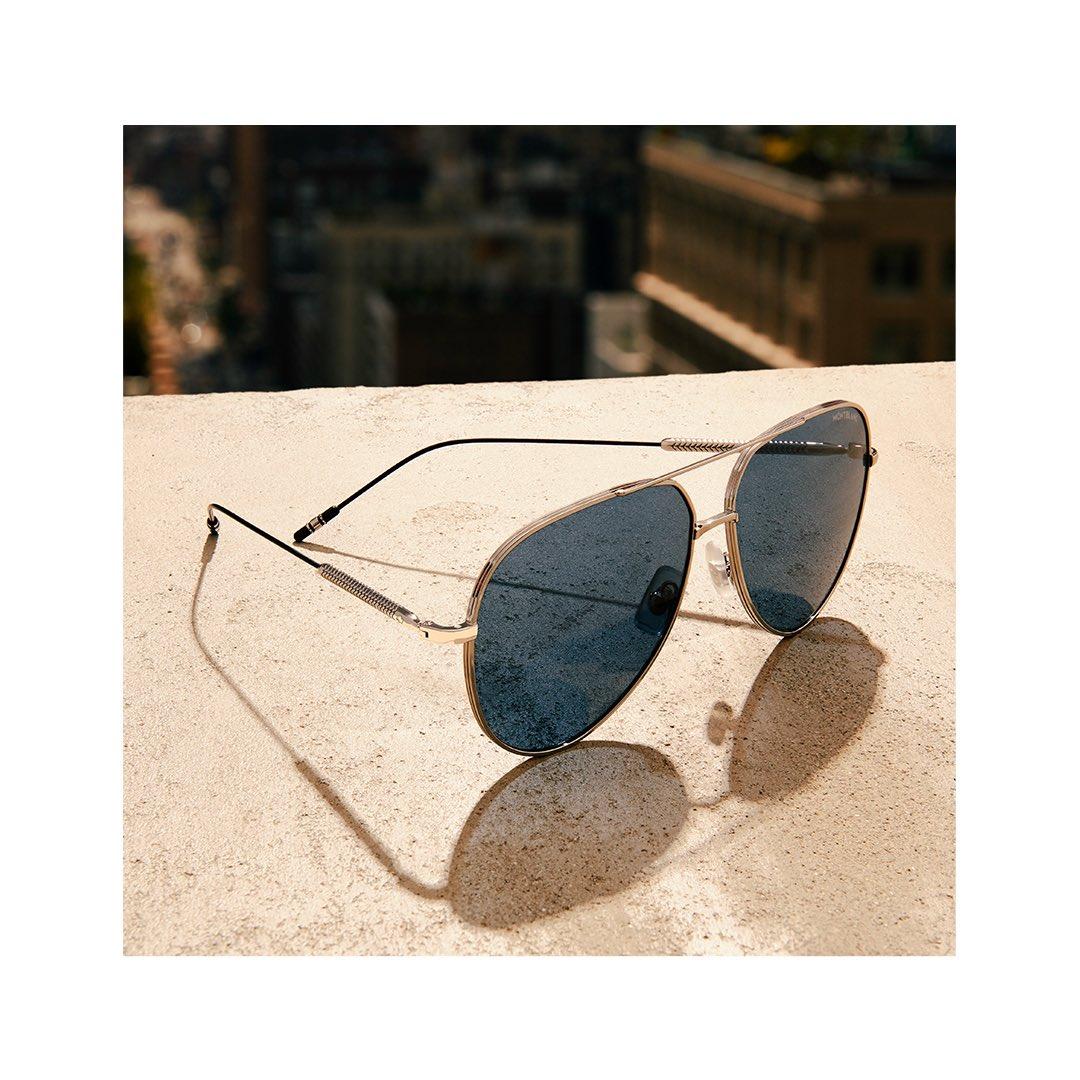 7c94a7a20 احصل على مظهر مميز مع نظارات مون بلان الشمسية! متاحة بفروع مغربي تعرف على  احدث تشكيلات النظارات https://magrabi.com/customproduct/spring-summer-19/ …