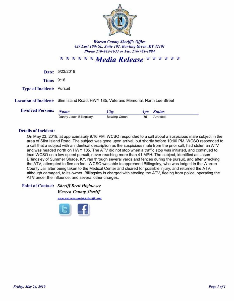 warren county tn drivers license hours
