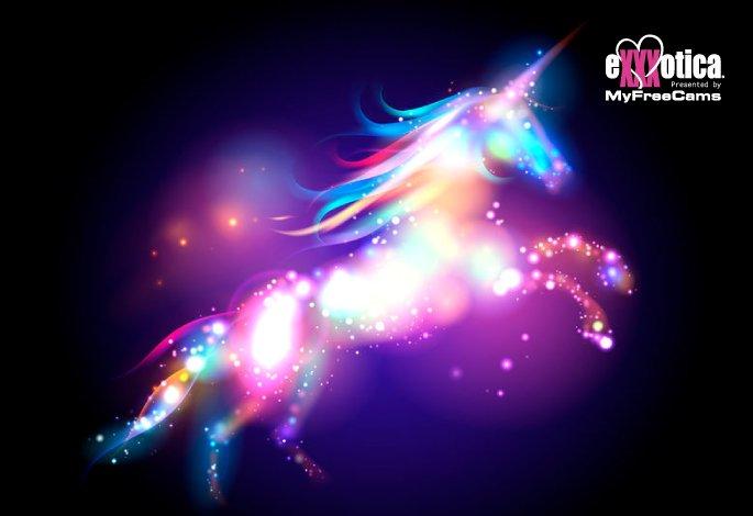 New EXXXOTICA Blog! Pursuing Unicorns, Threesomes And More - http://bit.ly/2YNPT3Y #PortlandOR (@VelvetLipsSxEd) (@adameve_stores)