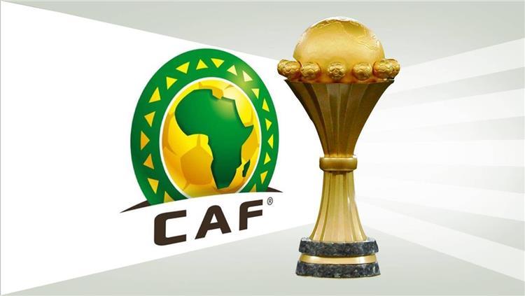 #اليوم_السابع  إطلاق قناة تايم سبورت لإذاعة مباريات كأس الأمم الأفريقية على الترددات الأرضيةhttp://www.youm7.com/4256255