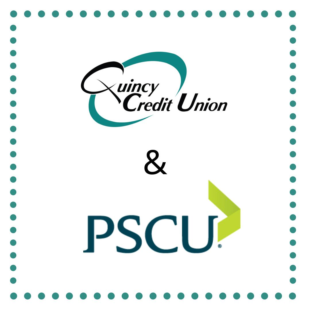 Have you heard about our #PSCU Call Center? We are pleased to announce our partnership with PSCU, a US-based, Credit Union-owned call center provider. Their experienced, highly-trained call center reps will provide additional member service during heavy #QCU phone hours.