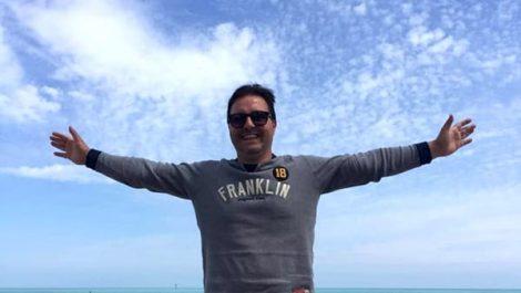 """Salvo Riina junior è libero: """"Ho cambiato vita mi dedico ai libri e alla fattoria"""" - https://t.co/nvNQxPSiyI #blogsicilianotizie"""