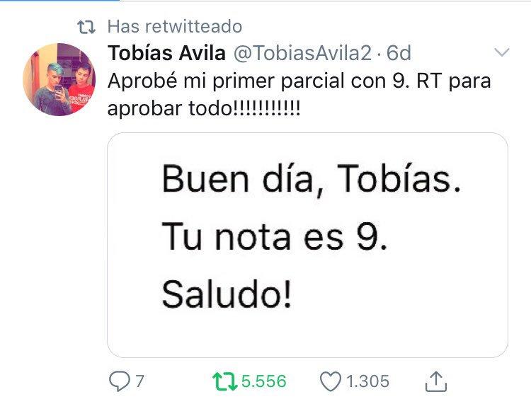27d1af219 Agus on Twitter: